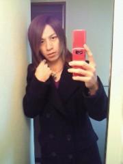 今村俊史 公式ブログ/ハロー 画像1