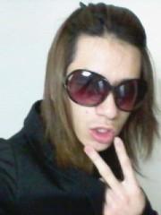 今村俊史 公式ブログ/ありがとう(*´∀`*) 画像1