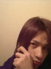 今村俊史 公式ブログ/おは 画像1