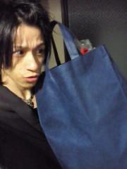 今村俊史 公式ブログ/ただいま♪ 画像1
