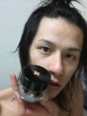 今村俊史 公式ブログ/終わらない(〇>_<) 画像2