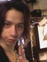 今村俊史 公式ブログ/みんなでせーの… 画像1