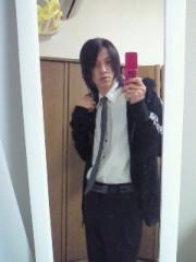 今村俊史 公式ブログ/行ってきますε=┏( ・_・)┛ 画像1