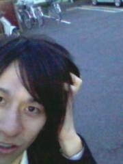 今村俊史 公式ブログ/今から(*^_ ') 画像1