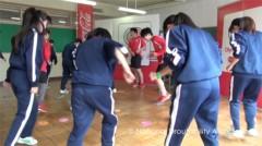 安光達雄 公式ブログ/本日 の Marvelous Performance 画像1