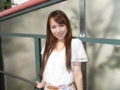 梅田絵理子 公式ブログ/焼肉ランチ 画像1