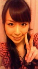 梅田絵理子 公式ブログ/舞台「バタフライ・エフェクト」 画像2