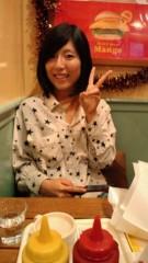 梅田絵理子 公式ブログ/スポーツ大会 画像1