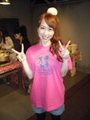 梅田絵理子 公式ブログ/ロンリーありがとうございました 画像2