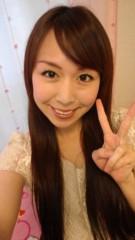 梅田絵理子 公式ブログ/初稽古は公園で 画像1