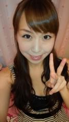梅田絵理子 公式ブログ/ドレッシングにはまってます 画像2