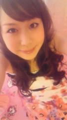 梅田絵理子 公式ブログ/はじめまして☆ 画像1