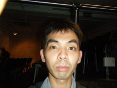 梅田絵理子 公式ブログ/「ゆめ屋」観劇 画像1