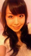 梅田絵理子 公式ブログ/おかいもの 画像3