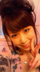 梅田絵理子 公式ブログ/ハロウィンコスプレ 画像1
