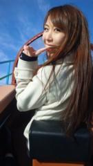 梅田絵理子 公式ブログ/華蔵寺公園遊園地 画像3