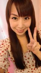 梅田絵理子 公式ブログ/さっつえい 画像2