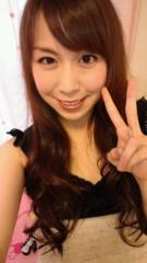 梅田絵理子 公式ブログ/イカ、いかが? 画像2
