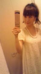 梅田絵理子 公式ブログ/ついに明日から 画像2
