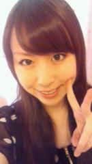 梅田絵理子 公式ブログ/ウメちゃん 画像1