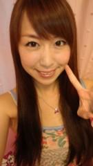 梅田絵理子 公式ブログ/「STUDENT」観劇 画像2