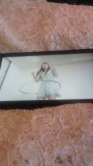梅田絵理子 公式ブログ/★フープガール、うめこ 画像1