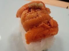 梅田絵理子 公式ブログ/寿司ラバー 画像3