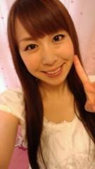 梅田絵理子 公式ブログ/ウメコー 画像2