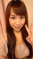 梅田絵理子 公式ブログ/クッキング-サーモンソテーのタルタル- 画像3