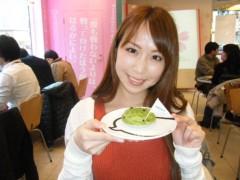 梅田絵理子 公式ブログ/座右の銘カフェ 画像3