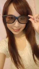 梅田絵理子 公式ブログ/「貞子3D」 画像2