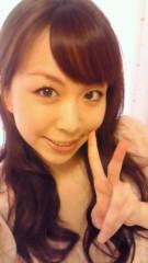 梅田絵理子 公式ブログ/あっという間に1ヶ月 画像1