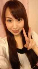 梅田絵理子 公式ブログ/オレンジジュース 画像1