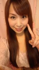 梅田絵理子 公式ブログ/猫が寝ころんだ 画像2