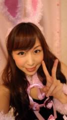 梅田絵理子 公式ブログ/Halloween 画像1