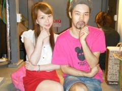 梅田絵理子 公式ブログ/ありがとうございました! 画像3
