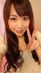 梅田絵理子 公式ブログ/もうすぐ本番 画像1