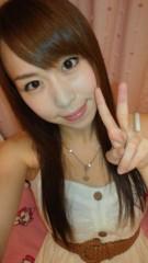 梅田絵理子 公式ブログ/クッキング-ナスと挽肉のカレー- 画像2