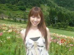 梅田絵理子 公式ブログ/尾瀬岩鞍ゆり園(2) 画像2