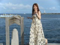梅田絵理子 公式ブログ/熱海へGO 画像1