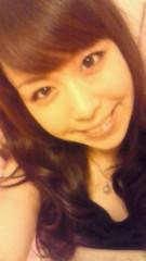 梅田絵理子 公式ブログ/しゃぶしゃぶ 画像3