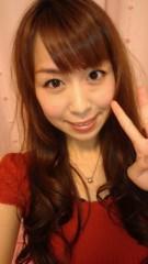 梅田絵理子 公式ブログ/群馬へGO 画像3