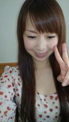 梅田絵理子 公式ブログ/最終リハなう 画像2