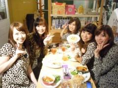 梅田絵理子 公式ブログ/パンケーキはしご�パンケーキデイズ 画像3
