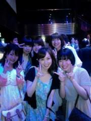 梅田絵理子 公式ブログ/ウェディングパーティー 画像3
