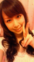 梅田絵理子 公式ブログ/Hawaiiにワープしたい 画像2