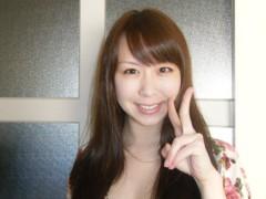 梅田絵理子 公式ブログ/★2011年★ 画像1