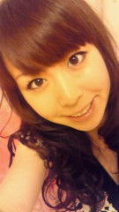 梅田絵理子 公式ブログ/回復 画像1