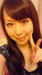 梅田絵理子 公式ブログ/それゆけ!遠山一家 画像1