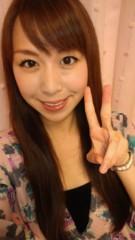 梅田絵理子 公式ブログ/本日千秋楽 画像1